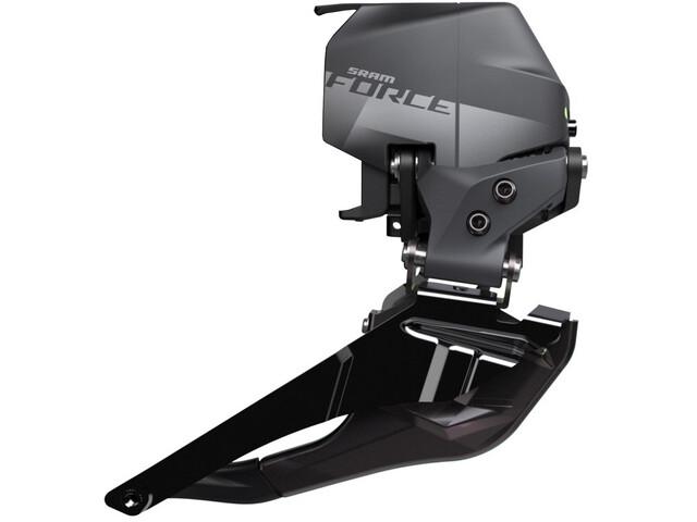 SRAM Force eTap AXS Front Derailleur 12-speed